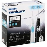 ***BRAND NEW***Philips Sonicare Plaque Control ELECTRIC Toothbrush*** in The Woodlands, Texas