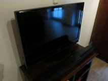 Dynex TV For Sale in Hohenfels, Germany
