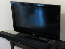 TV For Sale in Hohenfels, Germany