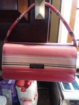 Kate spade purse in Algonquin, Illinois