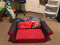 Kid couch/recliner in Fort Drum, New York