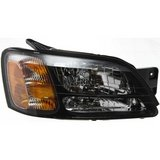 Subaru 2000-04 Legacy, Outback & Baja Brand New Right Side Headlight in Tacoma, Washington