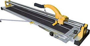 QEP 10900Q 35-Inch Manual Tile Cutter in Okinawa, Japan
