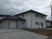 RENT: Newly build home in Heiligenmoschel Available beginning June in Ramstein, Germany
