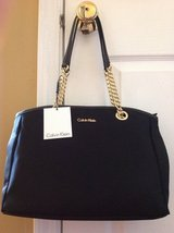 Calvin Klein Hand Bag - Purse / Brand New in Chicago, Illinois