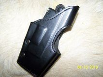 Holster Gould Model K320 NBU-G37 in Chicago, Illinois