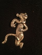 TIGGER TIGER PIN in Norfolk, Virginia