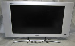 "MAGNAVOX 32"" LCD HD Flat-Screen TV - 32MF605W - Works in Chicago, Illinois"