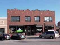 Awesome Commercial Investment Property in Naperville, Illinois