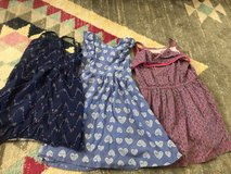 Size 5 dresses in Yucca Valley, California