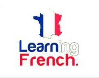 French language teacher, wanted. in Yucca Valley, California