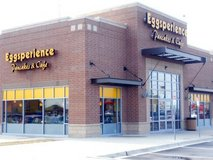 Eggsperience Naperville NOW HIRING Busser/Dishwashers in St. Charles, Illinois