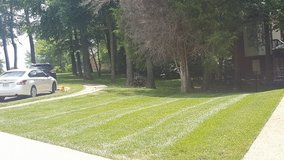 walls lawncare..patio and much more in Fort Campbell, Kentucky