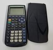 TEXAS INSTRUMENT TI-83 GRAPHING CALCULATOR in Perry, Georgia