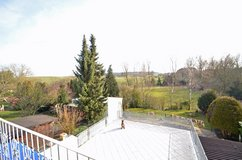 Freestanding house for sale in Schallodenbach in Ramstein, Germany