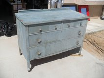 ~~~  Vintage / Antique Dresser / Buffet  ~~~ in Yucca Valley, California