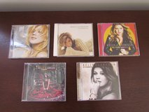 Kelly Clarkson CDs in Palatine, Illinois