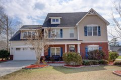2900ft2 - 5 Bed 3 Bath Sneads Ferry Sneads Ferry 299,900 (152 Old Millstone Landing) in Camp Lejeune, North Carolina