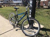 Trek 2013 Kid/Youth FX 7.2 Series Bike. in Schaumburg, Illinois