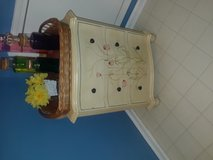 Three Drawer small dresser in Fort Campbell, Kentucky
