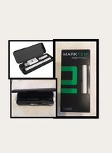 New MarkTen Classic Menthol & Case in Kankakee, Illinois