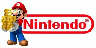 I am looking to buy old unwanted video game stuff and other in Oswego, Illinois
