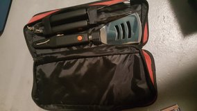 Coleman BBQ Tools new in Ramstein, Germany