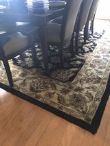 Area Rug 10x13 in Pasadena, Texas