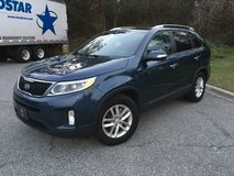 2014 Kia Sorento in Moody AFB, Georgia