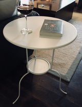 End Tables- set of TWO! in Fairfield, California