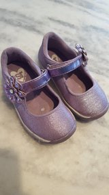 Toddler Stride Rite shoes in Glendale Heights, Illinois