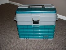 Plano 759 Guide Series Tackle Box in Westmont, Illinois