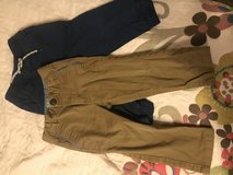 Gap pants 2t in Yucca Valley, California
