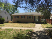 House for Rent in Fort Riley, Kansas
