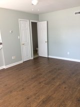 FABULOUS SAVINGS A QUIET END UNIT AVAILABLE!! in Camp Lejeune, North Carolina