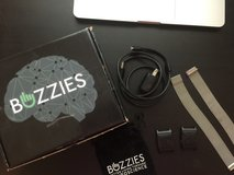 Touchpoint Buzzies for Stress ADHD/Autism for Calming and Focus in Cleveland, Texas
