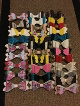 Hair bows in St. Charles, Illinois