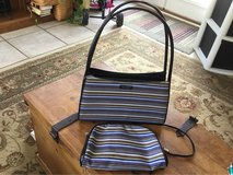 2 Kate Spade Purses in Fort Campbell, Kentucky