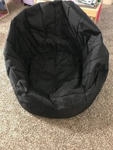 Big joe bean bag chair in Camp Pendleton, California