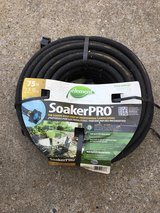 Soaker Pro Hose in Fort Campbell, Kentucky