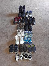 baby, infant, & toddler shoes in Alamogordo, New Mexico