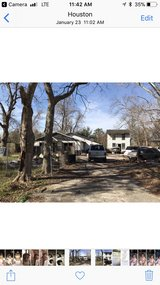 Harvey Home for sale in Kingwood, Texas