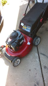 lawn mower  murray in Lawton, Oklahoma