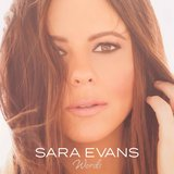 Sara Evans Tonight at VPAT - 8pm Friday, April 20th (2 tickets) in Travis AFB, California