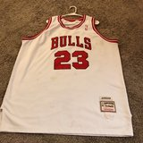 2xl Jordan Jersey in Fairfield, California