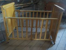 ******ESTATE SALE: VINTAGE ITEMS AND MODERN FURNITURE AT MY HOUSE****** in Chicago, Illinois