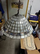 Real Tiffany Lamp - Very good Condtion in Stuttgart, GE