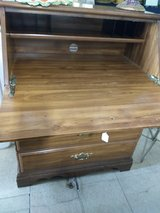 Writing desk/chest in Warner Robins, Georgia