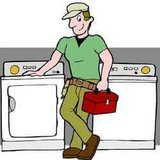 LARGE APPLIANCE REPAIRMAN NEEDED in Fort Campbell, Kentucky