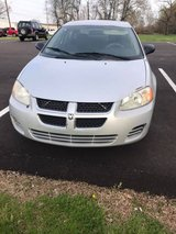 06 Dodge Stratus!!! 150k Clean Reliable in Fort Campbell, Kentucky